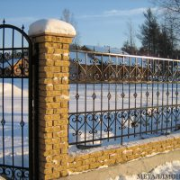 wrought_fence_55