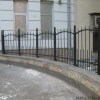 wrought_fence_60