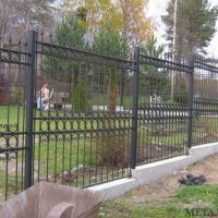 wrought_fence_67