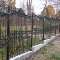wrought_fence_68