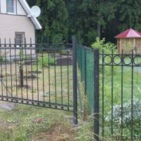 wrought_fence_69