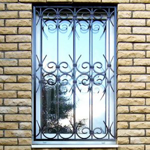 wrought_grills