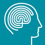 Институт мозга человека РАН