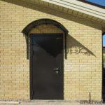 comf_prest_doors_102