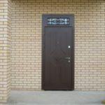 comf_prest_doors_112