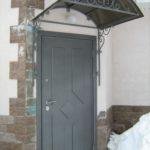 comf_prest_doors_117