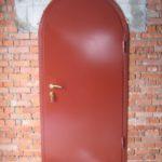 comf_prest_doors_119