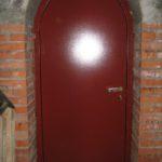 comf_prest_doors_120