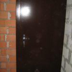 comf_prest_doors_121