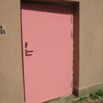 comf_prest_doors_123