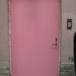 comf_prest_doors_124