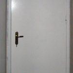 comf_prest_doors_158
