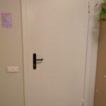 comf_prest_doors_164