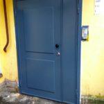 comf_prest_doors_168