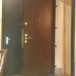 comf_prest_doors_172