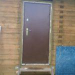 comf_prest_doors_175