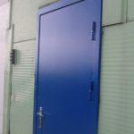comf_prest_doors_183