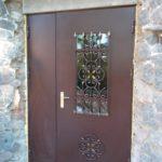 comf_prest_doors_33