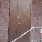comf_prest_doors_44