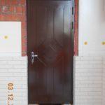 comf_prest_doors_45