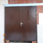 comf_prest_doors_46
