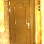comf_prest_doors_48