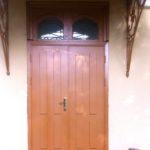 comf_prest_doors_53