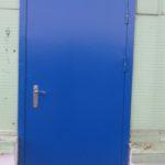 comf_prest_doors_6