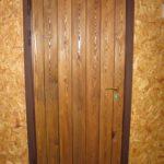 comf_prest_doors_69
