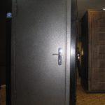comf_prest_doors_7