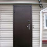 comf_prest_doors_70