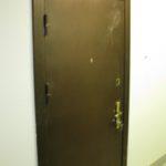comf_prest_doors_71