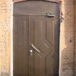comf_prest_doors_74