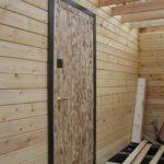 comf_prest_doors_86