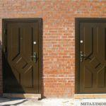comf_prest_doors_88