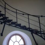 stairs_15
