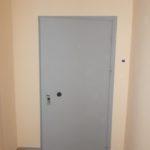 technic_doors_12