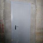 technic_doors_14
