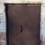 technic_doors_18