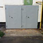 technic_doors_20