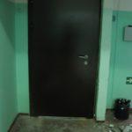 technic_doors_24
