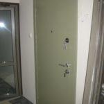 technic_doors_25