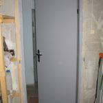 technic_doors_27
