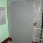 technic_doors_29