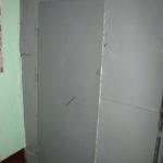 technic_doors_30