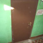 technic_doors_34