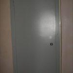 technic_doors_35