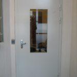 technic_doors_37