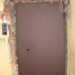 technic_doors_42
