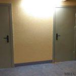 technic_doors_45